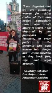courtney-abortion-prosecution-statement-image