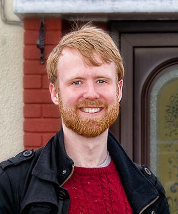 Sean Burns