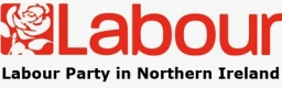 Labour Alternative Welcomes NILRC Labour Rebel Candidates